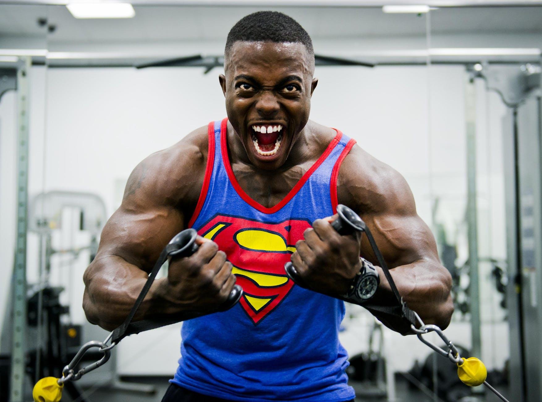 bodybuilder-weight-training-stress-38630.jpeg
