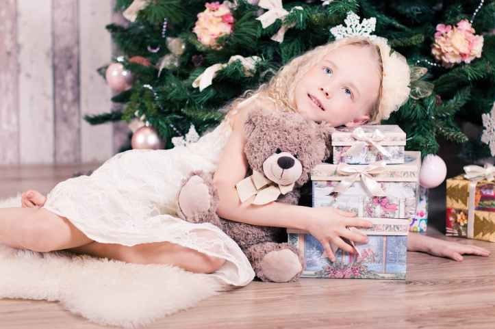 adorable bear beautiful beauty